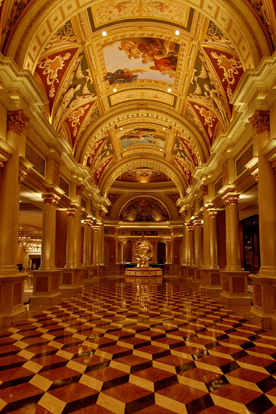 Venetian Casino Lobby (1).jpg