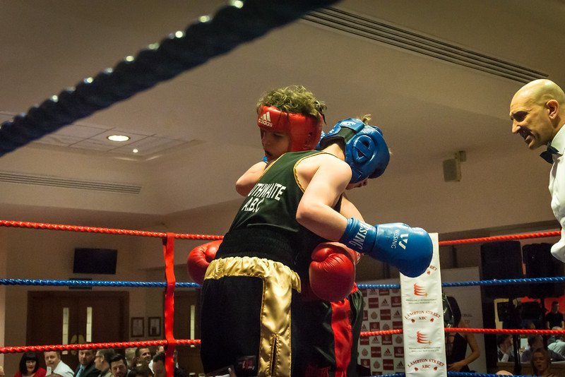 -Boxing Event March 5 2016Boxing Event March 5 2016-17510751.jpg