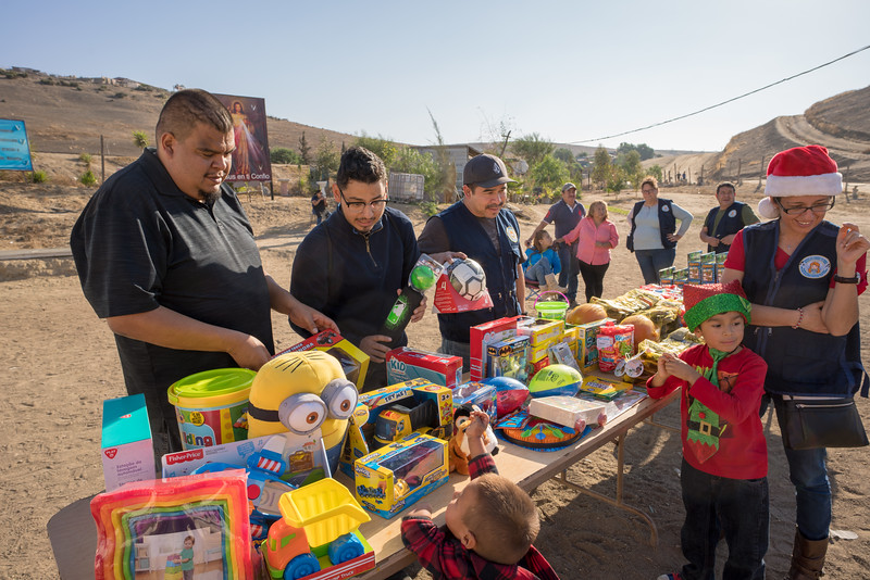 Angelsofcharity2017Mexico-55.jpg