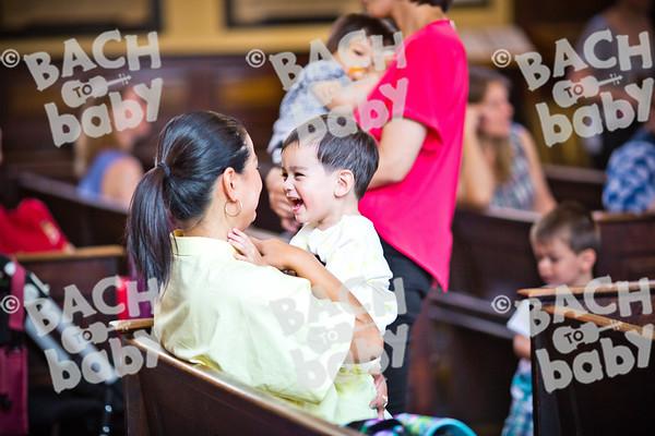 Bach to Baby 2017_Helen Cooper_Covent Garden_2017-06-17-25.jpg