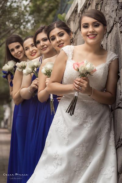 Sarahi_bridesmaid_chapultepec-24.jpg