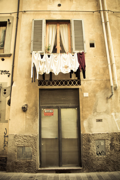 florence laundry vertical.jpg