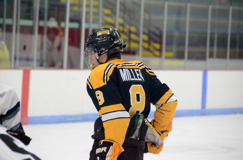 141005 Jr. Bruins vs. Springfield Rifles-047.JPG