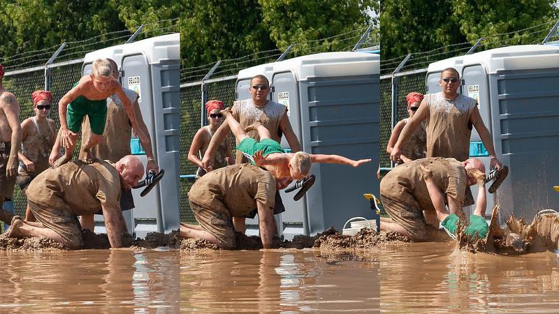 DA022,DJ,One tough mudder-Dubuque County Fair.jpg