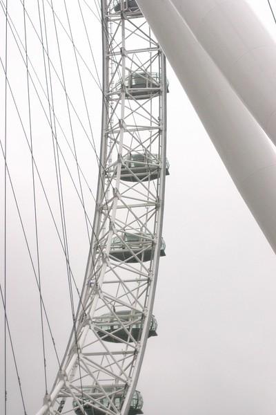 london-eye-7_2078203178_o.jpg