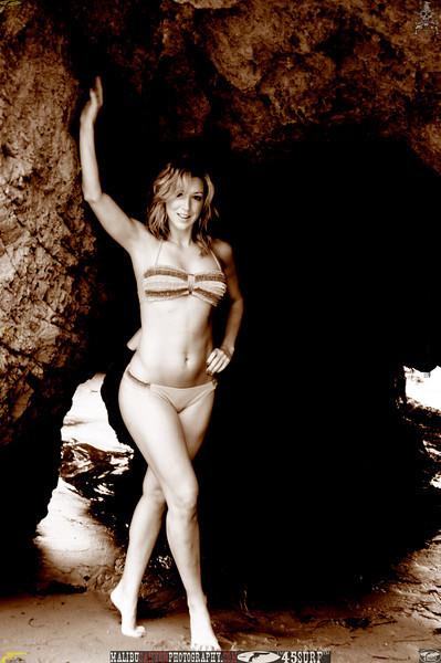 malibu matador swimsuit model beautiful woman 45surf 139.,.,090.,.,.,-1