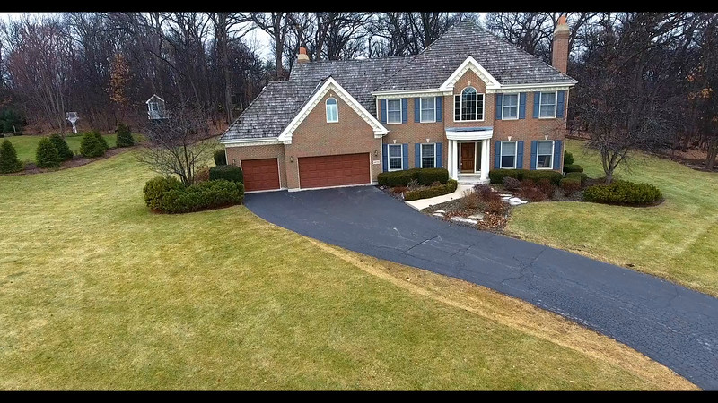 40w918 Campton Wood Dr Unbranded.mov