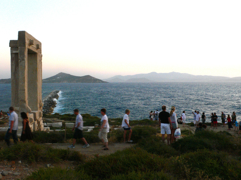 Greece - June 2011 264.JPG