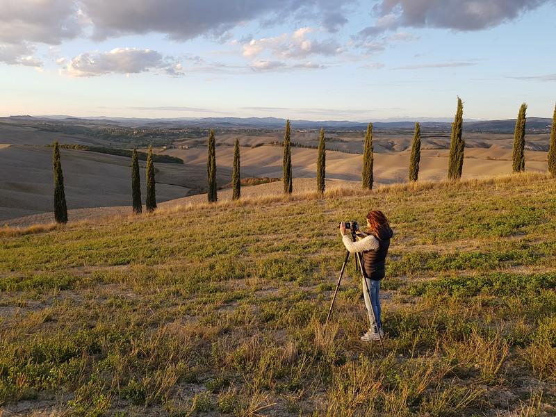2017-10-08 con Gemma in Toscana _02.jpg