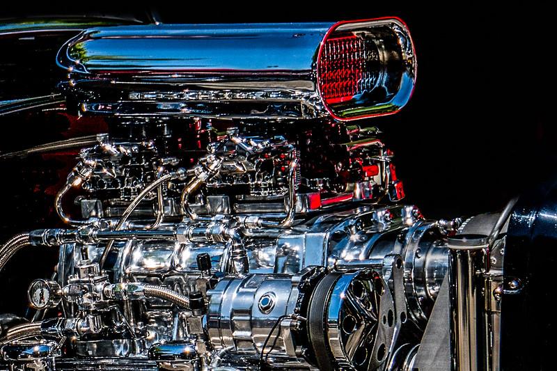 Petaluma Cars-3740.jpg