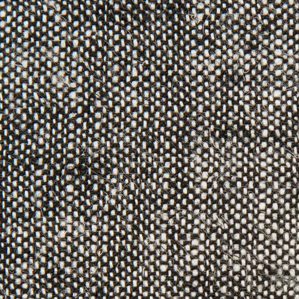Linen-Static.jpg