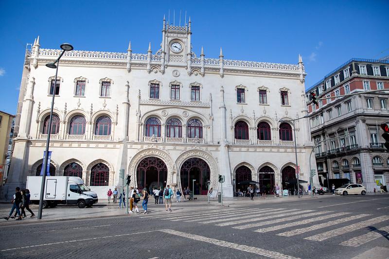 017_Lisbon_15-17June.jpg