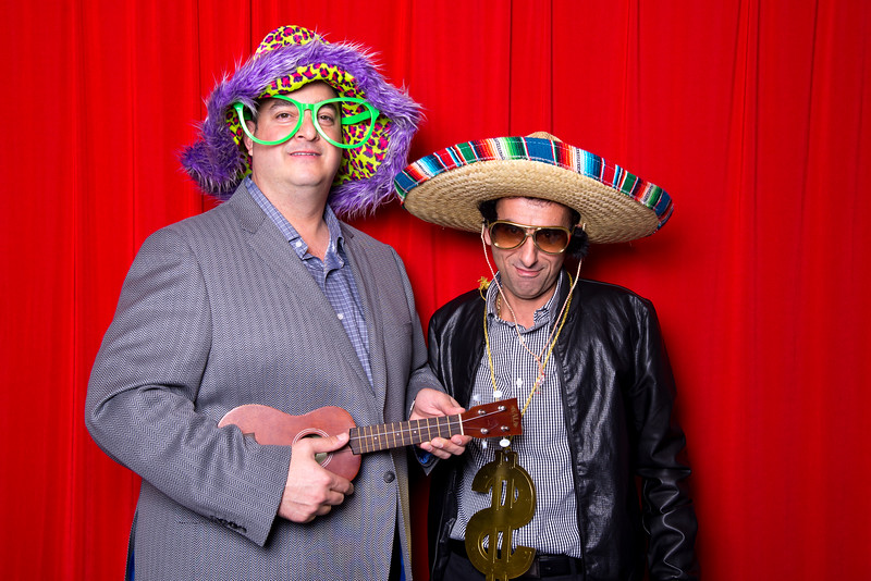 photo booth by Click Happy Productions-26.jpg
