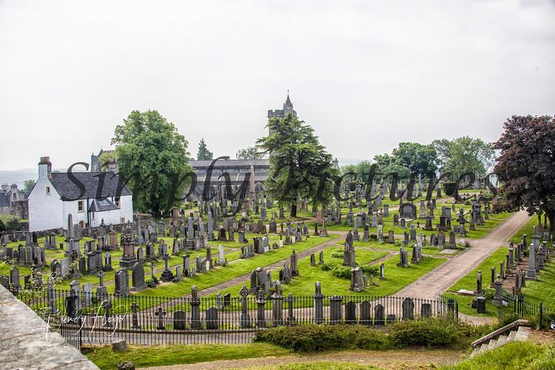 Stirling  (9)
