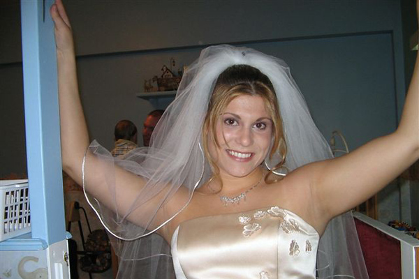 Crystal 's and Caleb's Wedding 0101.jpg