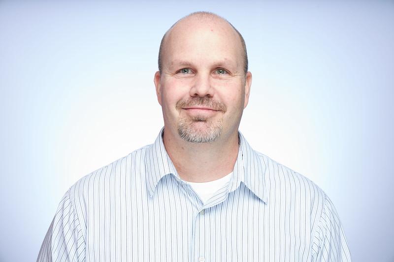 Mike Penlan Spirit MM 2020 - VRTL PRO Headshots.jpg