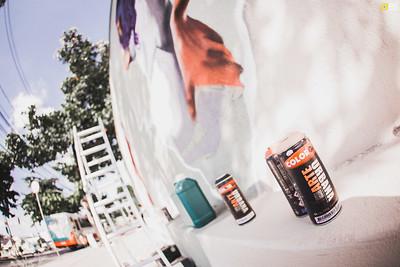 mai.29 - Fábrica de Grafitti