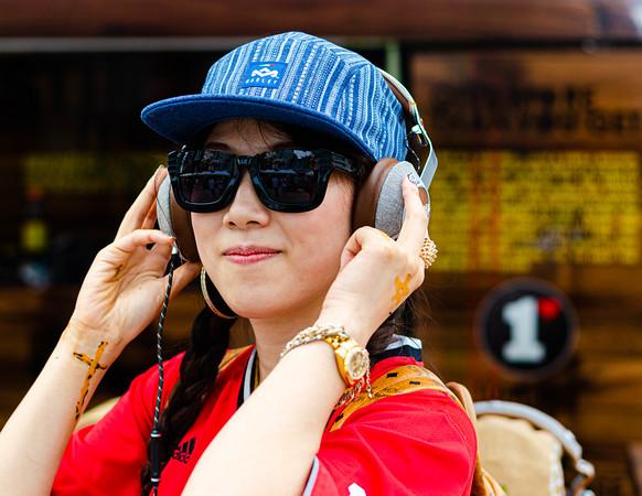 Suhyun shoot, Hongdae, Seoul, Korea, 8/23/2014