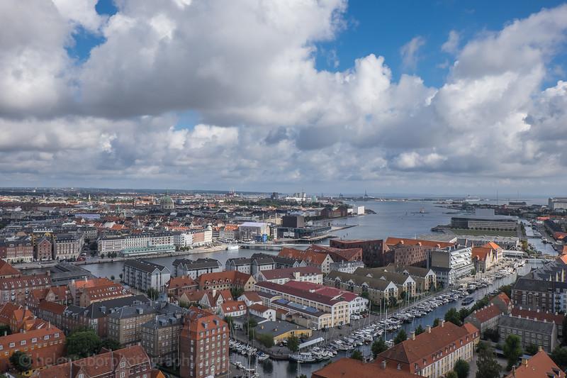 Copenhagen%202016-33.jpg