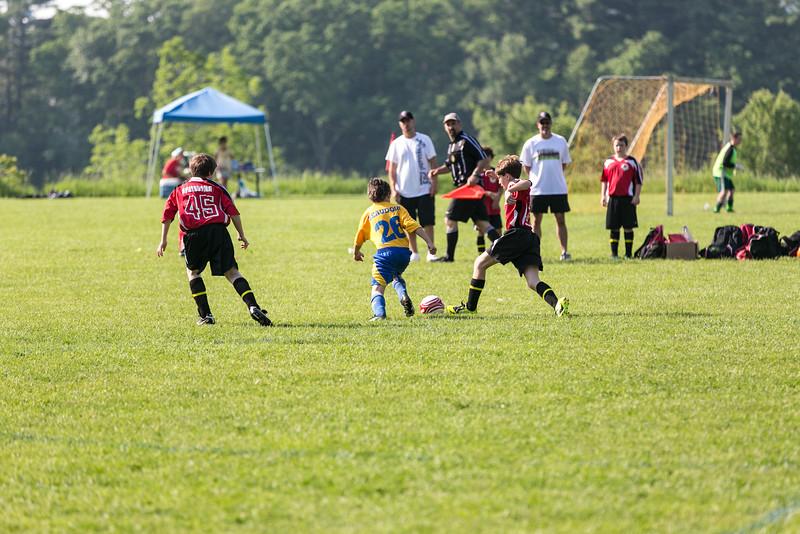 amherst_soccer_club_memorial_day_classic_2012-05-26-00893.jpg