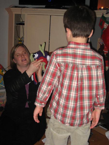 Christmas 2006 & Other 267.JPG