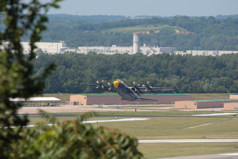 Blue Angels KC-3.JPG