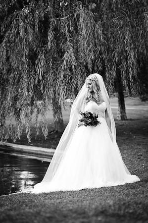 Bridals August 2012