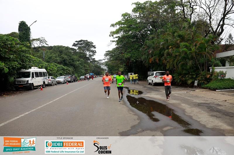 IDBI FLI Spice Coast Marathon 2019 - Photographer 10
