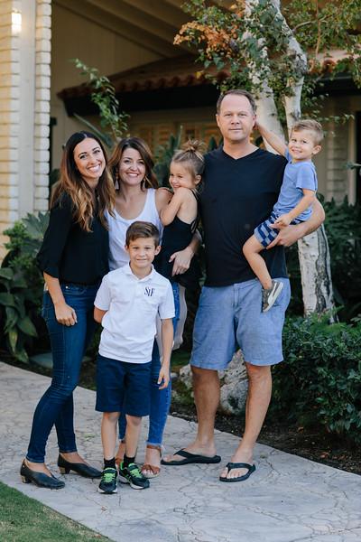 Jenny Sean Family big-4.jpg