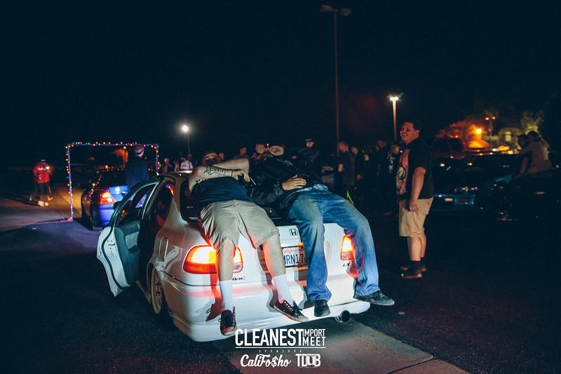 Cleanest Import Meet - Cali Fosho x TDUB Ent-0690.jpg