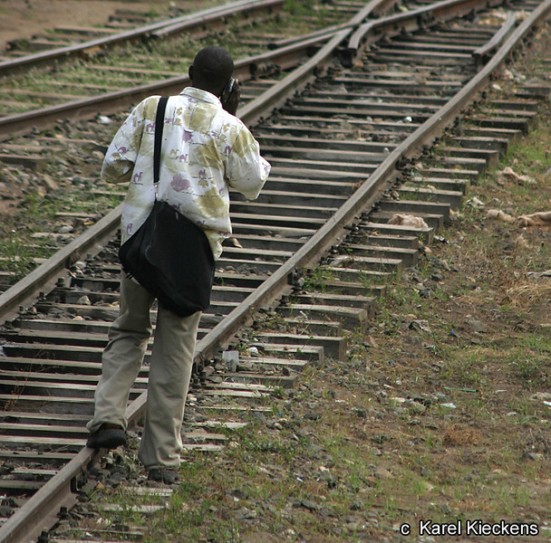 T.01_41.Dar Es Salam.Tazara station.jpg