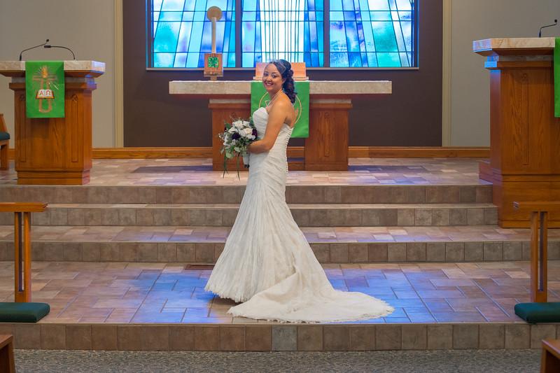 Fraizer Wedding Formals and Fun (21 of 276).jpg