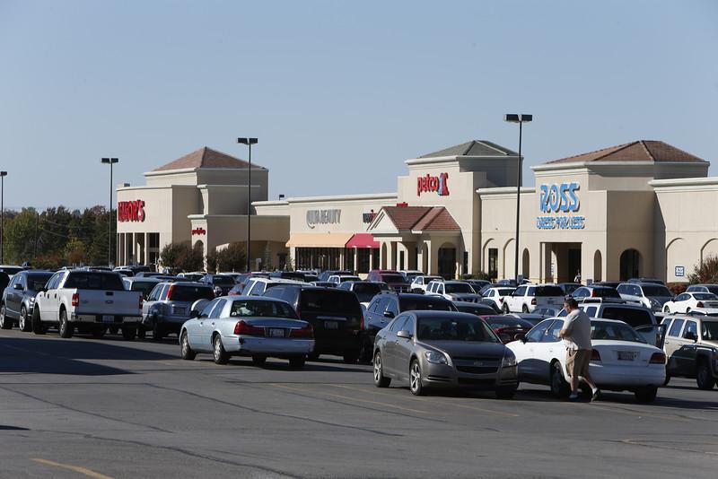 Southroads Shopping Center_3_RIP.JPG