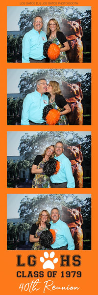 LOS GATOS DJ - LGHS Class of 79 - 2019 Reunion Photo Booth Photos (photo strips)-64.jpg