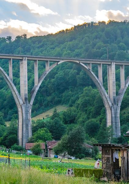 Bosnia road trip 2.jpg