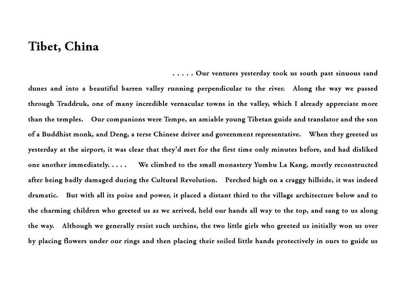 Tibet1995-059af.jpg