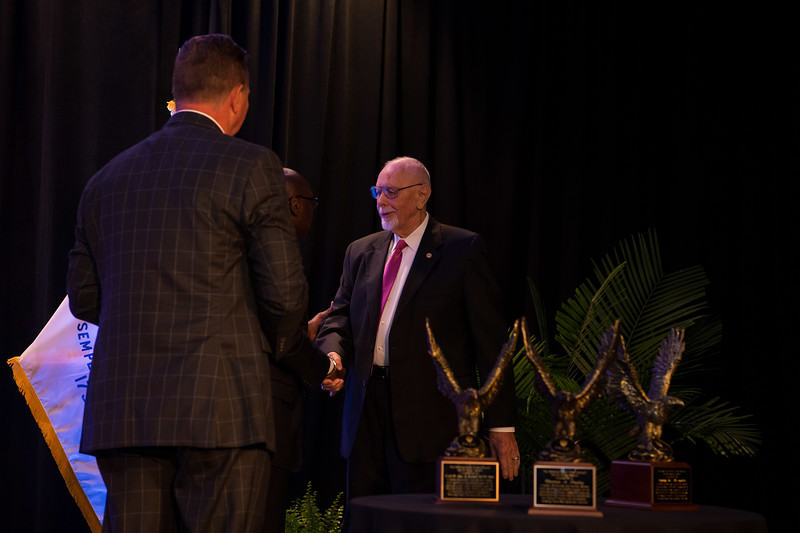 DCUC Hall Of Honor 2019-65.jpg
