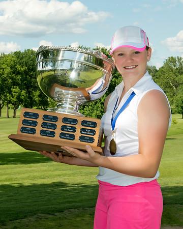 2013 Junior Championship