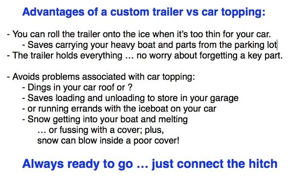 Advantages of Custom Trailer.jpg