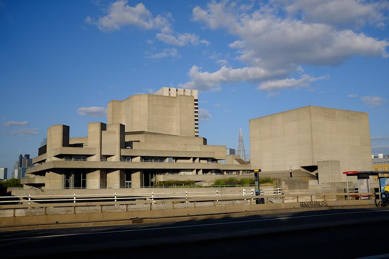 Natl Theatre  30.jpg