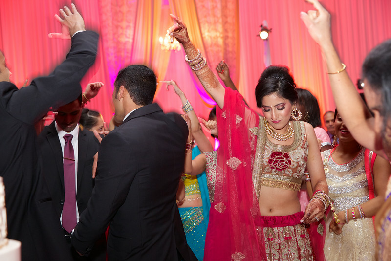 Le Cape Weddings - Indian Wedding - Day 4 - Megan and Karthik Reception 40.jpg