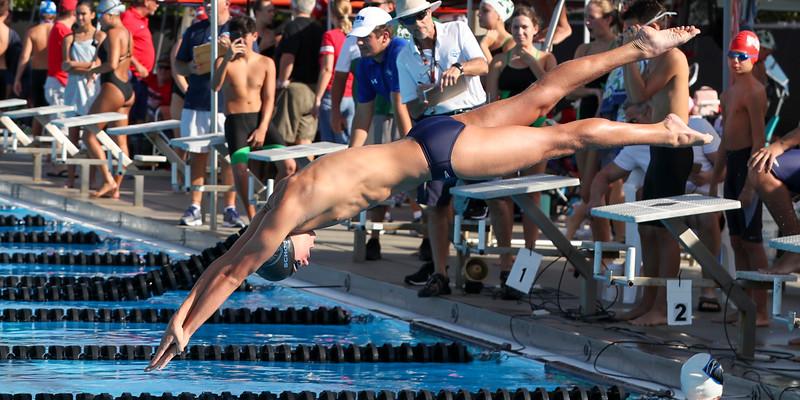 10.25.19 CSN Varsity Swim Districts-18.jpg