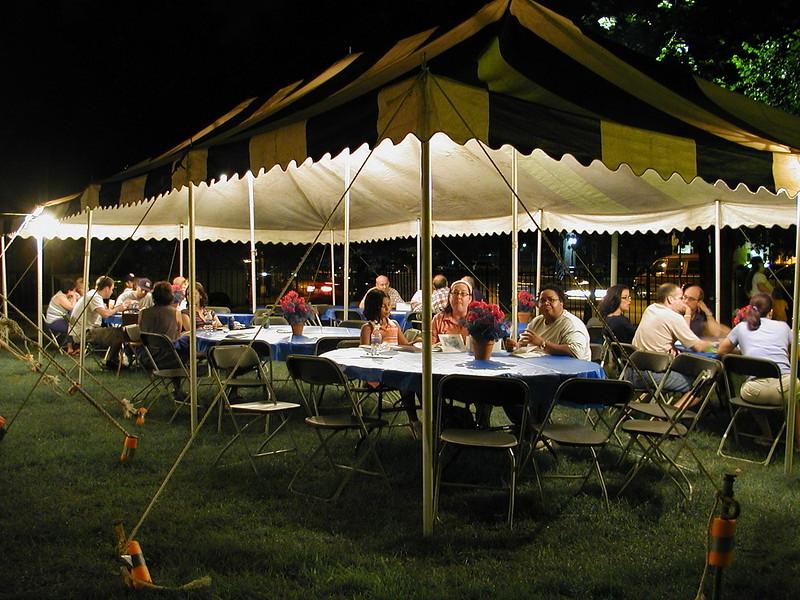 2004-09-05-HT-Festival_118.jpg