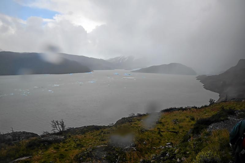 Grey_Glacier_011.jpg