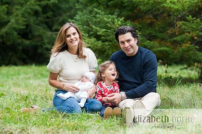 The Aiello Family