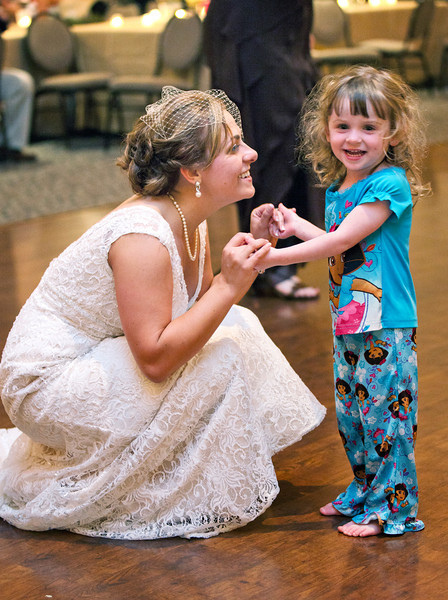 Bride and Tiny Dancer.jpg