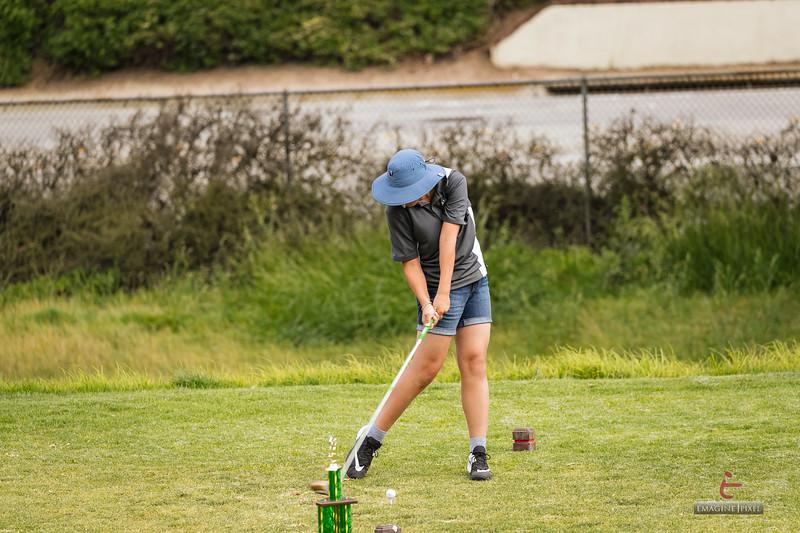 20170426-South-Pointe-Golf-236.jpg