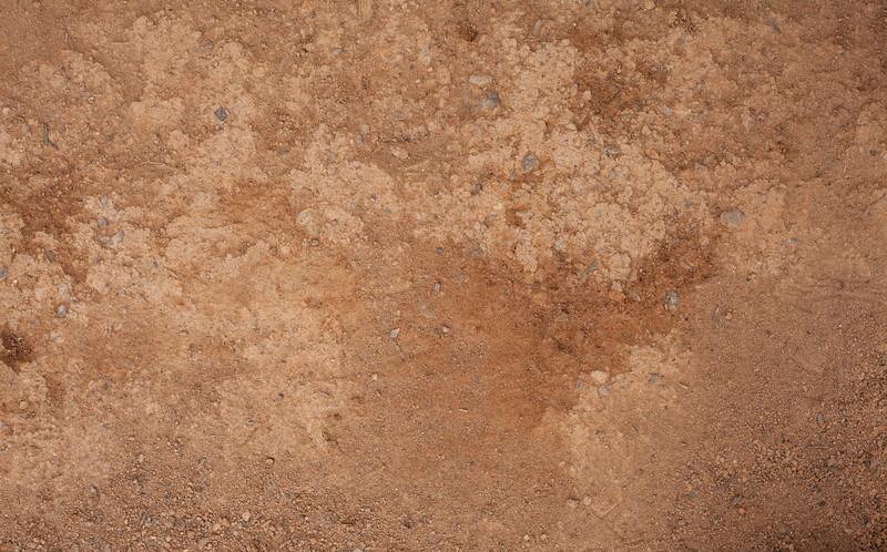 Dirt.jpg