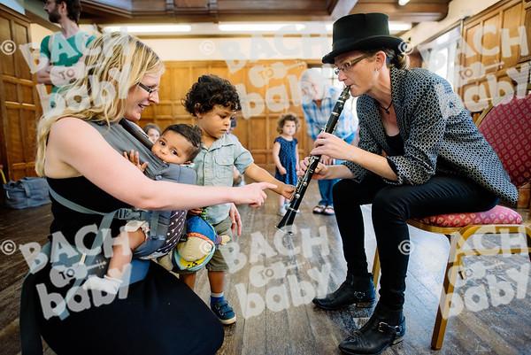 © Bach to Baby 2017_Alejandro Tamagno_Charlton_2017-07-17 050.jpg
