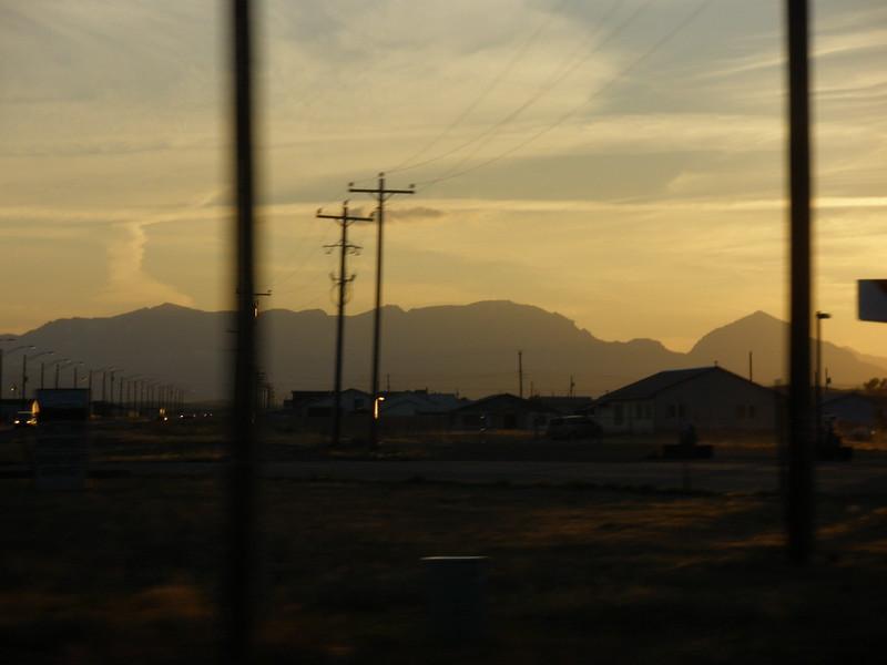 2008-07-24-YOCAMA-Montana_3322.jpg